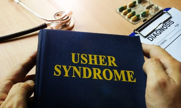 Researchers Find New Genetic Mutations Associated with Usher Syndrome