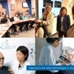 5th Annual Otometrics University to Take Place April 11-12; Otometrics Accepting Applications