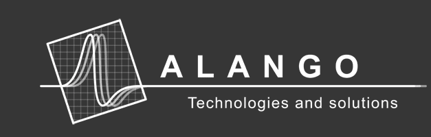 Oaktree Products to Distribute Alango's Wear & Hear Line of Hearing Devices