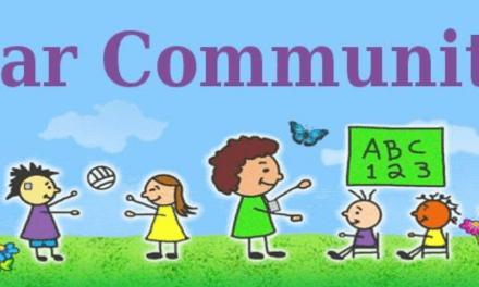 Ear Community Announces Upcoming Family Picnics Across the US