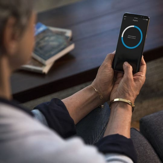 Widex Introduces Second-Generation AI Feature, SoundSense Learn