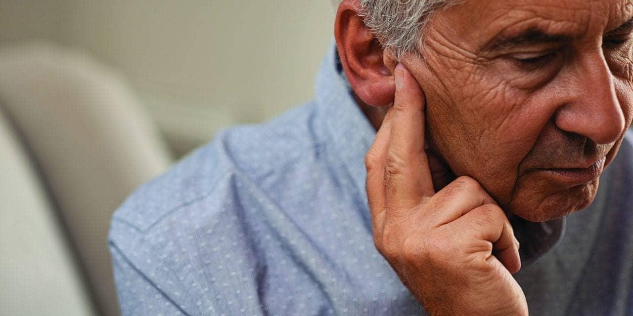 Situational Hearing Loss
