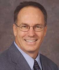 Dr Charles DeCarli, MD