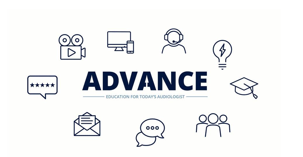 Grason-Stadler Launches New Online Education Program, GSI Advance