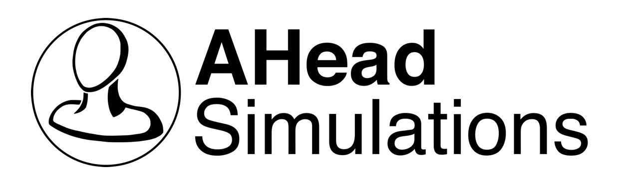 AHead Simulations Launches CARL Training Simulator