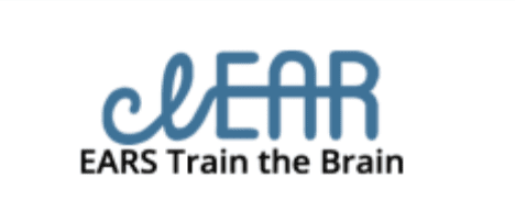 clEAR Announces New Pricing Model and Subscription Plan for Auditory Training