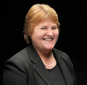 Gail Gudmundsen AuD