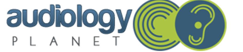 UK-Based Audiology Planet is Exclusive UK/Ireland Distributor for Vorotek O Scope