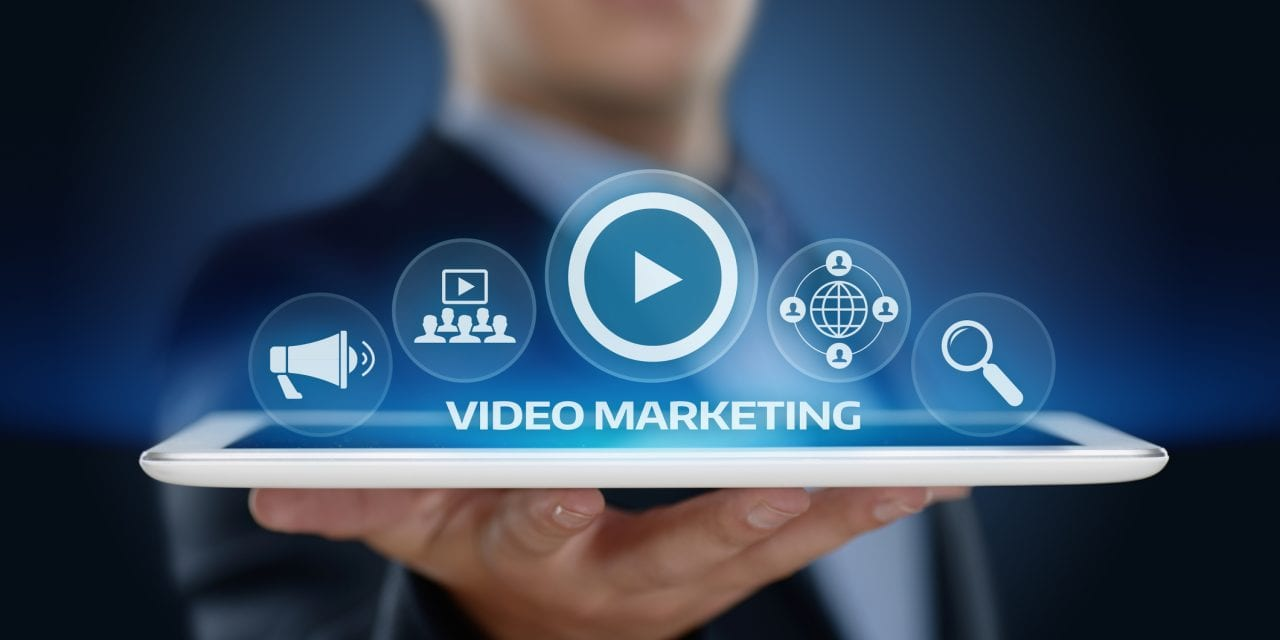 13 Stats That Prove the Power of Video Marketing