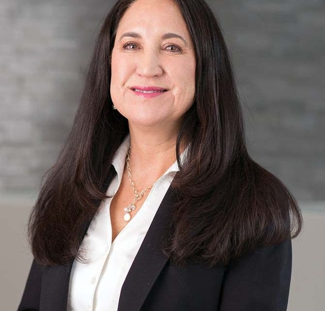 Listen Technologies Appoints Maile Keone, President