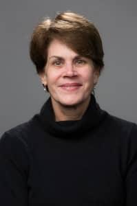 Debara Tucci, Director, NIDCD