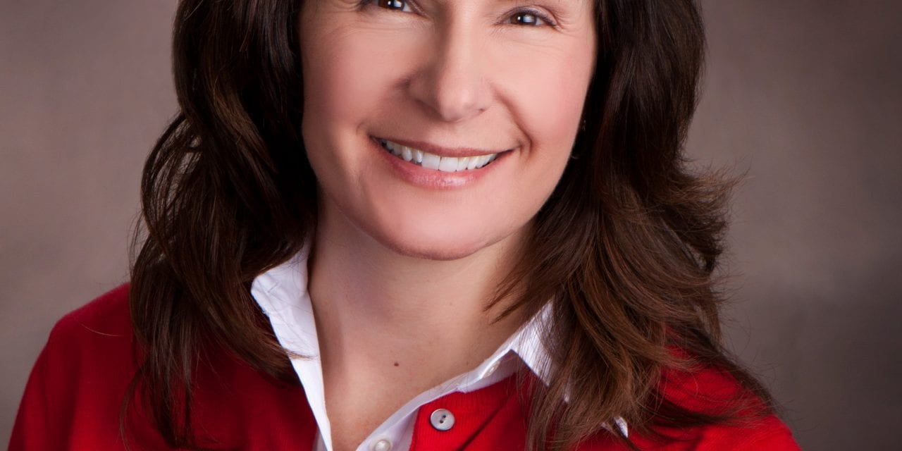 Amplifon Hearing Health Care Appoints Carrie Meyer, AuD, to Director of Clinical Programs