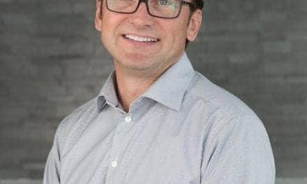 Listen Technologies to Open Denmark Office; Appoints Flemming Bjerke Managing Director, Europe