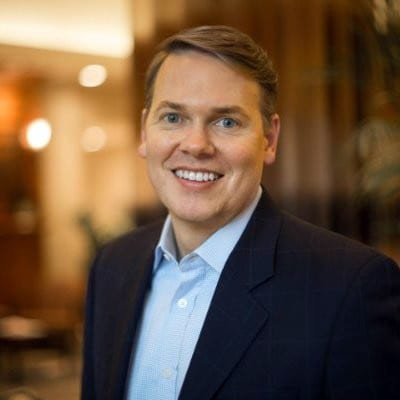 GN Hearing Names Scott Davis as President, GN Hearing North America