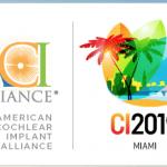 ACI Alliance CI2019 Pediatric Meeting to Take Place in Florida on July 10-13, 2019