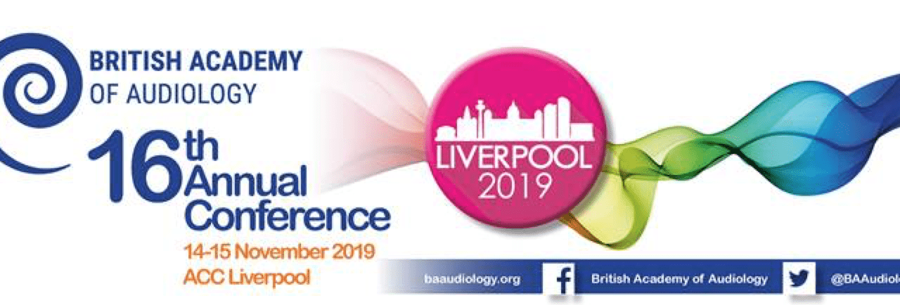 BAA 16th Annual Conference and Exhibition to Take Place November 14-15, 2019