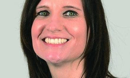 Widex Appoints Valerie Karpeck as Regional Vice President, Northeast Region