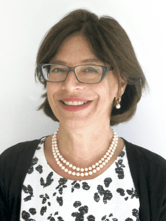 NYU Researcher Publishes Commentary on NIH's Hearing Loss Research Funding