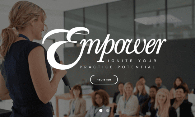 Oticon Team Presented at Recent Empower Conference in Orlando