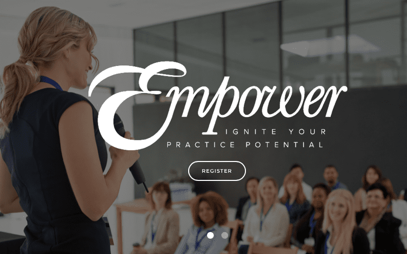 New Empower Conference for Independent Practitioners Set for September 12-14 in Orlando