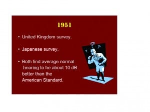 Figure 3. The UK and Japan Survey.