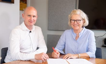 Ida Institute Partners with Leightons Opticians & Hearing Care and Hearing Care Partnership