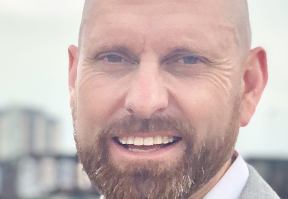 Elite Hearing Network Appoints Scott Holstine as Vice President, Operations and Sales