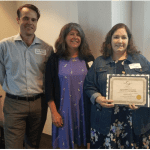 Benson Medical Instruments Recognizes Distributors with 'Outstanding Customer Support'