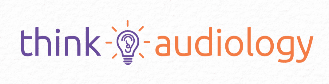 Think Audiology Launches Consumer-oriented Website