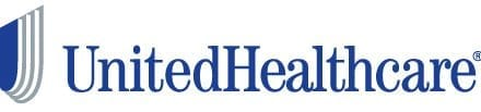 UnitedHealthcare Launches Hearing Website, UnitedHealthcare Hearing