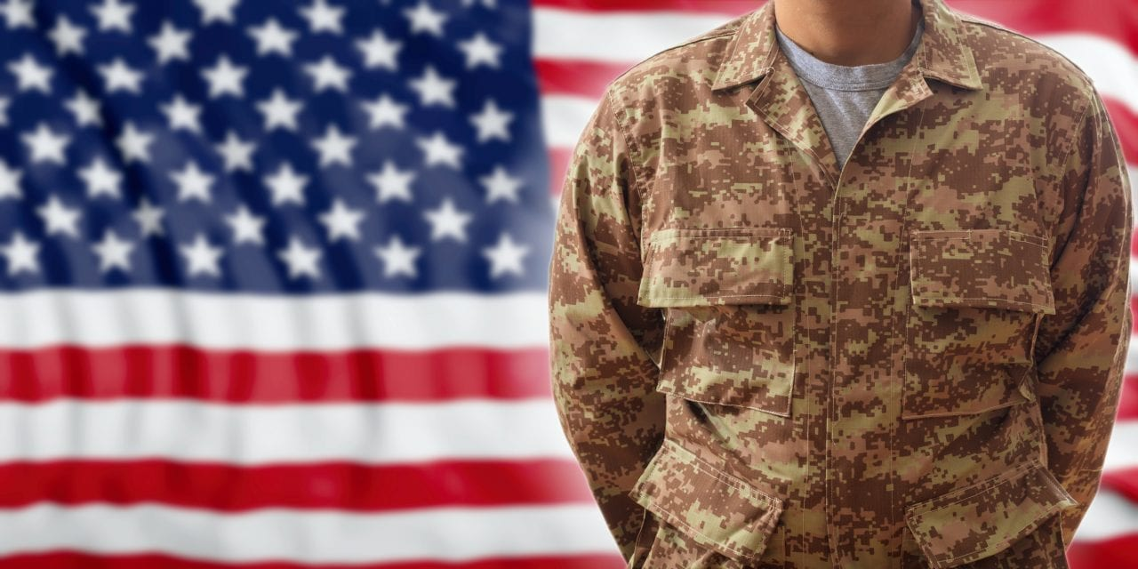 VA to Offer Enhanced Remote Audiology Care for Veterans