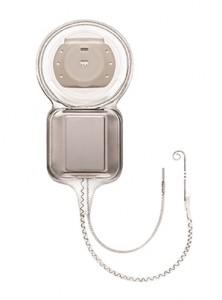 Nucleus Profile Plus Series Cochlear Implant