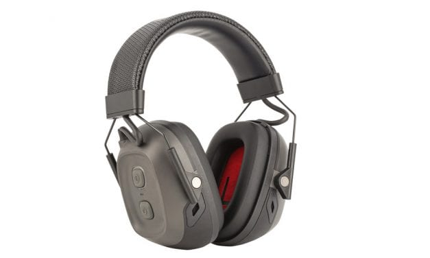 Honeywell Launches VeriShield Smart Hearing Solution Headset for Noisy Workplaces