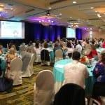Inaugural AudBoss Summit Held in Naples, Fla