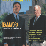 Passings: Thomas McDonald, MD, Former Chair of ENT Department at Mayo Clinic