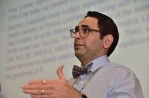 Hashir Aazh, PhD