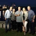 Listen Technologies Acquires AudioConexus