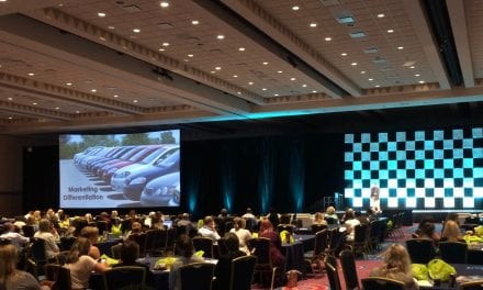 Inaugural Empower Conference Tackles Changes in Hearing Healthcare