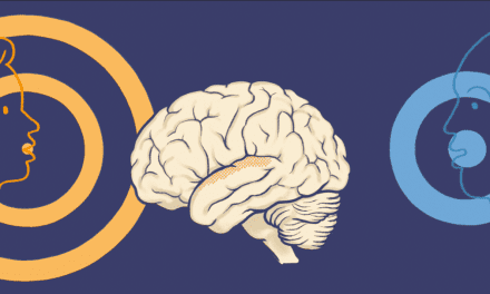 Researchers Study Mechanism of Voice Decoding and Amplification in Auditory Cortex