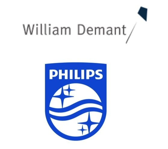 Demant Presents Philips Hearing Solutions at 2019 EUHA Congress