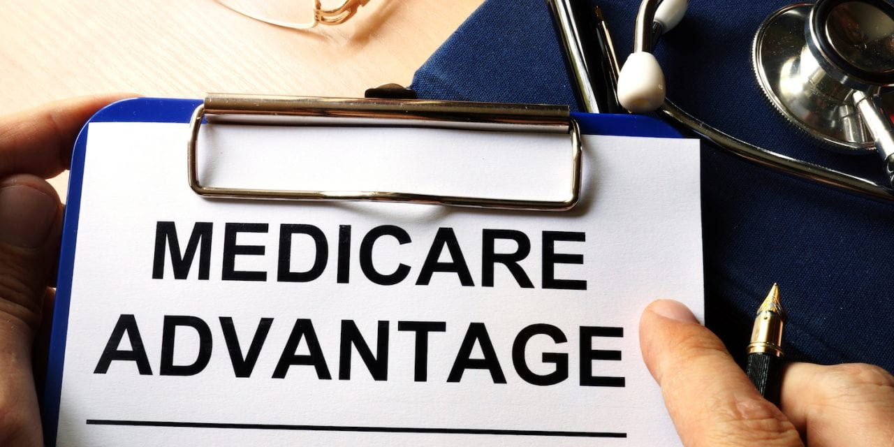 Kaiser Family Foundation Presents Data on 2020 Medicare Advantage Plans