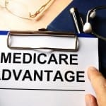 Report Shows Out-of-Pocket Costs for Medicare Advantage May Still be High