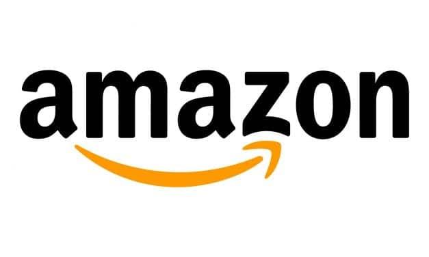 Amazon Releases Echo Buds