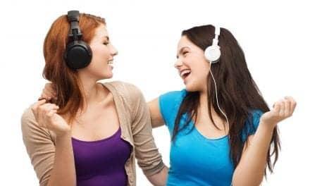 UNC Hearing Researcher 'Applauds' Apple's Noise App for WatchOS