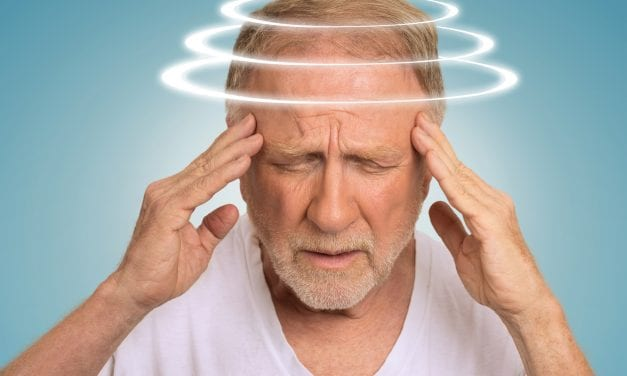 Non-invasive Nerve Stimulation May Help Treat Vestibular Migraine Attacks