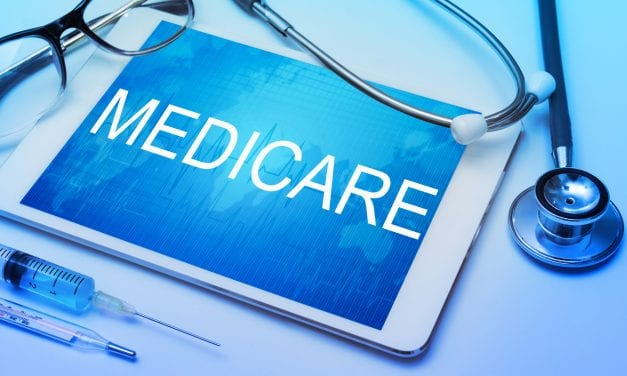 Blue Shield of California Adds Hearing Aid Benefit to Medicare Supplement Plan
