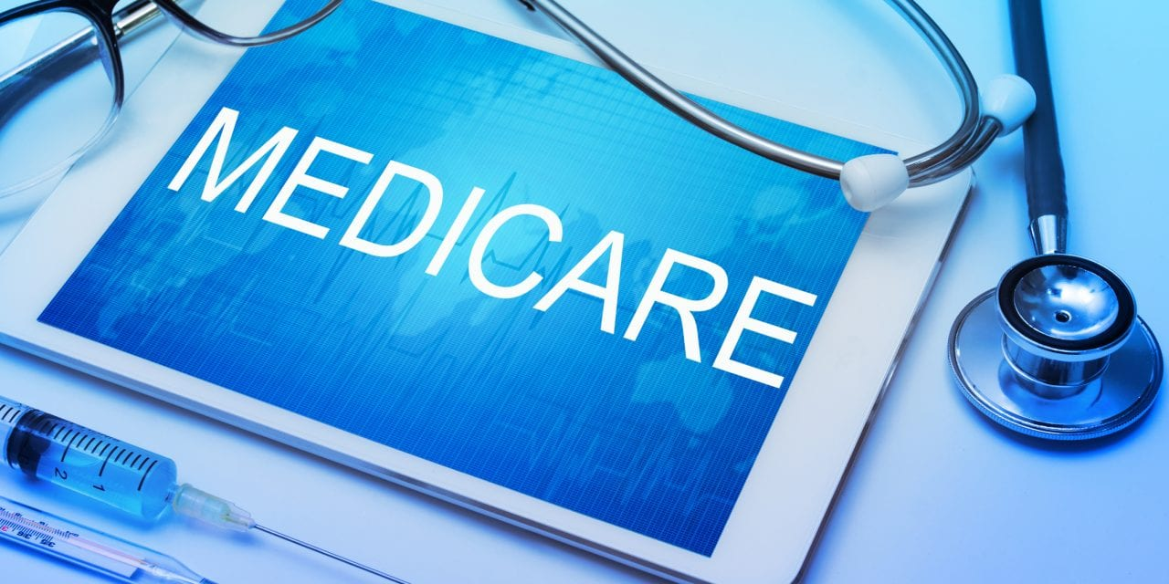 Act Expands Medicare to Cover Hearing Aids, Exams