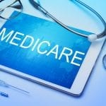 Medicare Payments for Hearing Care Procedures: A 14-year Review
