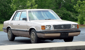 280px-1985-89_Plymouth_Reliant_K_LE