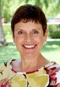 Carol Flexer, PhD